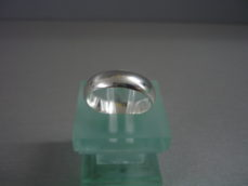 P1030852